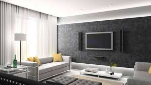 Living Room Zen Decoration For Modern Living Room Design With