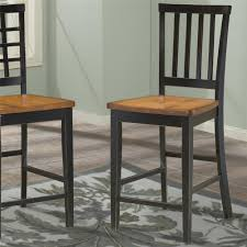 bar chairs with backs. Full Size Of Bar Stools:astonishing Stool Black With Real Leather Back Support And Chairs Backs E