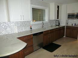 pearl tile backsplash amazing with mother of transitional kitchen uk pearl tile backsplash ideas white mother