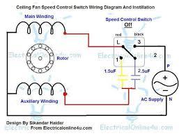 wiring diagram for 3 sd ceiling fan wiring diagram schema wiring diagram for a c