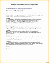 Child Care Letter Template Child Care Reference Letter Beautiful Nineseventyfve Creative Resume