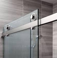 door 30 inspirational sliding glass door handle sets elegant sliding glass door handle best of