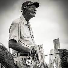 Charlie Smith Obituary - American AnglerAmerican Angler