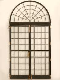 window texture. Free Old Window Texture