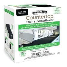 mica countertop rust transformations mica coating system countertop mica flakes