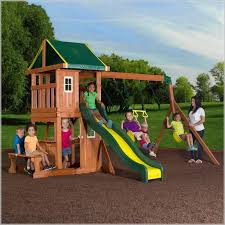 walmart swing sets : Kids Baby and Toys