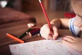 essay for intermediate qualification in dubai