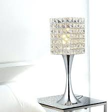 target table lamps living room lamps table lamps bedroom target table lamps bedroom table lamps bedroom target table lamps