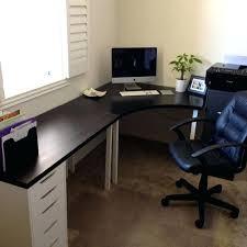 ikea office desk ideas. Desks For Small Spaces Ikea Office Desk Best Home Images On Legs . Corner Ideas S