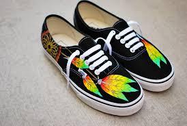 Dream Catcher Toms Rasta Dream Catcher Vans B Street Shoes 73