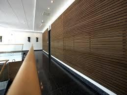 ingenious modern wood panels for walls wall paneling interior diy