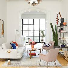 Everything We Need From West Elm's 2019 Summer Catalog - Lonny