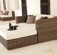 houzz patio furniture. Houzz Resin Patio Furniture E