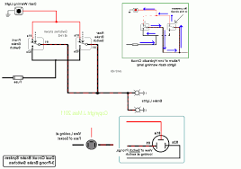 4 wire fan diagram wiring diagrams detailed4 wire ceiling fan wiring diagram schema wiring diagram suabru