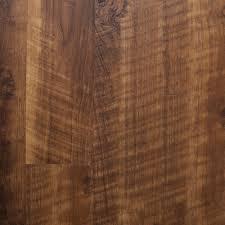 engineered wpc vinyl plank flooring
