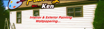 exterior interior house painting albany schenectady saratoga clifton park troy painter
