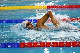افتتاح أولمبياد طوكيو في العاصمة اليابانية بشكل رسمي غداً – رادار نيوز