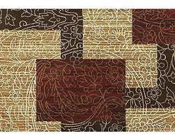 ashley furniture area rugs furniture ashley furniture canada area rugs ashley furniture area rugs
