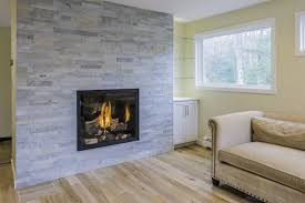 how to replace tile around a gas fireplace bathroom ideas for l home design hearth 32