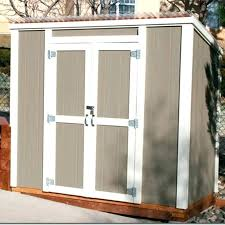 outdoor cabinet outdoor cabinets home depot medium size of storage indoor storage closet horizontal storage shed outdoor cabinet