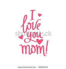 Love You Mom Quotes Enchanting I Love You Quotes For Your Mom 48 Joyfulvoices