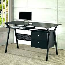 dual desk home office. Dual Computer Desk Home Office Large Size Of T