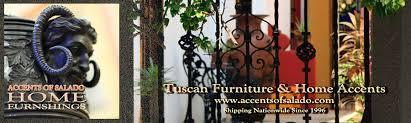 Small Picture Tuscan Decor Tuscan Decor Furniture Store Tuscan Decor