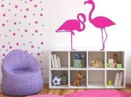 flamingo bathroom flamingo bathroom bath towels set