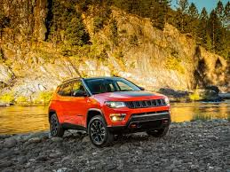 new car launches in juneJeep Compass To Be Launched In India In June 2017  DriveSpark