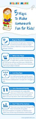 Help homework kid site web Scholastic homework   clipart