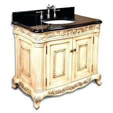 country bathroom vanities. French Country Bathroom Vanities Ideas Bath Vanity
