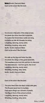 Patterns By Amy Lowell Awesome Wind Poem By Amy Lowell Poem Hunter