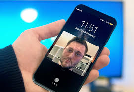 iphone 8 color rumors. iphone 8 facial recognition iphone color rumors
