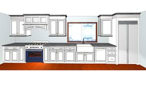 computer kitchen design. Interesting Kitchen Computer Kitchen Design Services Sterling To T