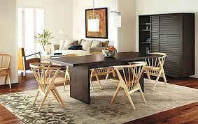 room and board dining table wondrous ideas room and board dining table tables choice image set room and board dining table