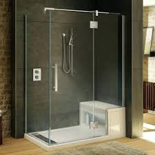 astonishing shower doors by tj reviews titan 2 sided shower door shower doors by tj reviews
