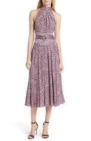 Shoshanna Womens Mirian Dress Choose Sz Color 316 54