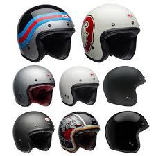 Bell 500 Helmet Size Chart Bell Custom 500 Motorcycle Helmet 2019 Brand New In Box Ebay
