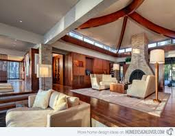 big living rooms. coolest big living room ideas for your home decoration designing with rooms