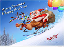 cute merry christmas and happy new year 2015. Fine Christmas Merrychristmasandhappynewyear2014pics In Cute Merry Christmas And Happy New Year 2015 S