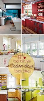 full size of kitchen cabinet popular kitchen cabinet paint colors 2018 kitchen paint colors cherry