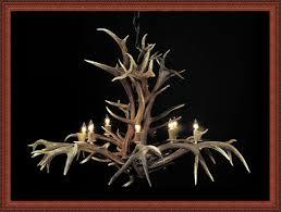 antler chandeliers antler chandeliers antler furniture little