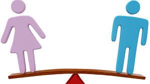 gender equality ile ilgili görsel sonucu