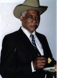 Alfonso Bernard Gray, Sr. Obituary - Newark, New Jersey , Perry Funeral  Home | Tribute Arcive