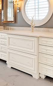 valance standard furniture