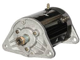 clubcar golf car starter generators parts parts and accessories click for enlargement starter generator import clockwise rotation replaces 1018337 01 for club car 1996 1 2 up ds precedent fe290 fe 350