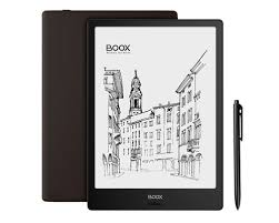 <b>Электронная книга ONYX</b> BOOX <b>Note</b> :: <b>Электронные книги ONYX</b> ...