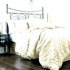 duvet cover full size king size duvet measurements size of full size quilt king bed duvet