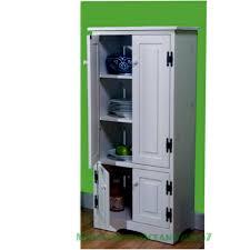 Sauder Kitchen Furniture Tall Kitchen Cabinets Pantry Natashainanutshellcom