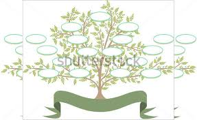 free family tree template editable 11 popular editable family tree templates designs free